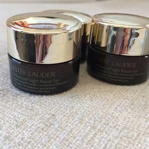 Estée Lauder 13 ml Advanced Night Repair Eye